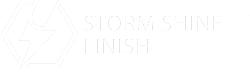 storm shine icon